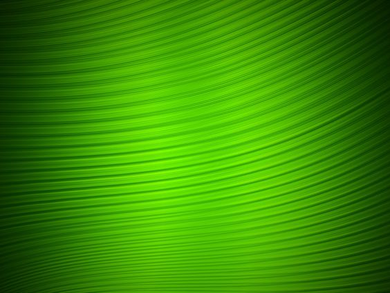 Green-Desktop-Wallpaper.jpg 1,600×1,200 pixels
