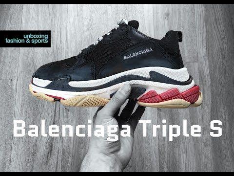 UNBOXING \u0026 ON FEET | luxury shoes