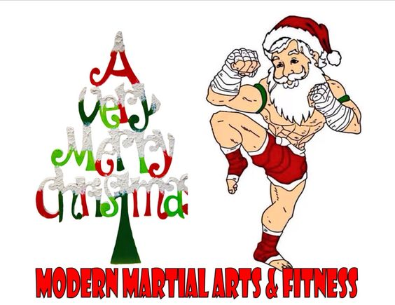 Merry Christmas | Muay Thai | Pinterest | Merry christmas and ...