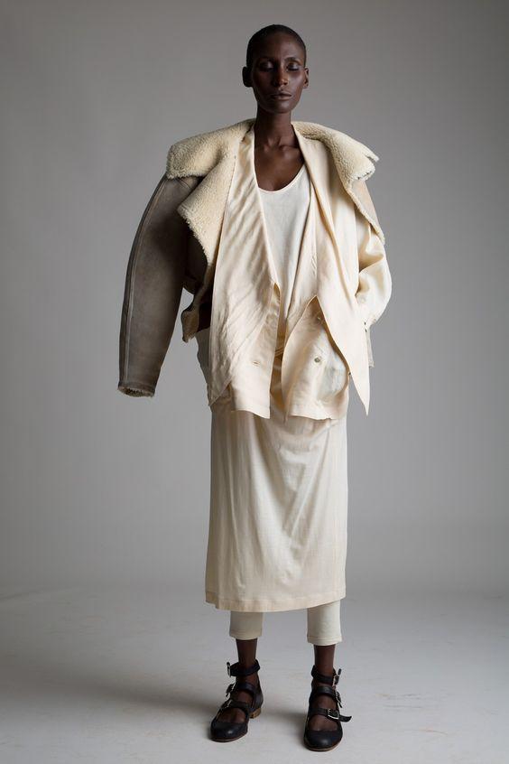 Vintage Issey Miyake Cotton Jacket Bottega Veneta Outfit Issey Miyake Jersey Skirt Designer Vintage Clothing Minimal Fashion