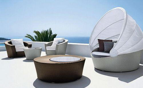 Ibiza...Greek Isles....Mexico....