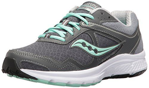 Zapatillas para caminar Propel Pro Pro para mujer RYKA, color carb¨?n / negro, 9 W US