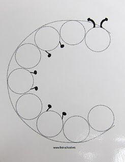 c is for circles mrs karen 39 s preschool ideas c week c is for alphabet pinterest. Black Bedroom Furniture Sets. Home Design Ideas