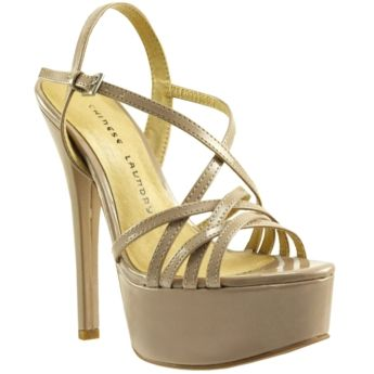 Top 5 Heels for Pageant Swimwear   Traditional The o&39jays and Fans