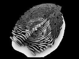Resultado de imagen para criminalistica forense animada