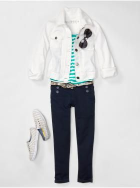tween outfits for fall | Gap introduces new Tween line of clothing!