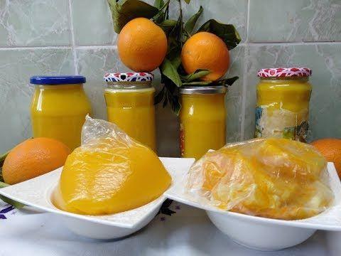 458 عصير البرتقال بدون مرورة طريقة تصبيره وتخزينه خارج المجمد 2 طرق لتخزينه بالمجمد Youtube Food Cheese Dairy