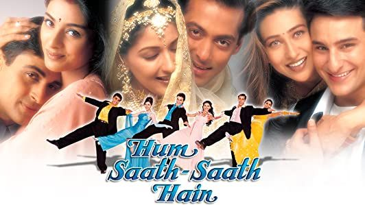 Amazon Com Kuch Kuch Hota Hai English Subtitled Shahrukh Khan Kajol Rani Mukerji Karan Johar In 2020 Free Bollywood Movies Longest Movie Prime Video