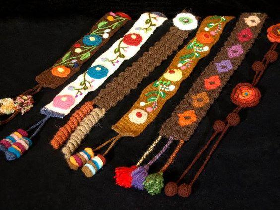 de Rivero Safety®Artesanía Peruana para exportación – Peruvian Handicrafts Export - : info@deriverosafety.com