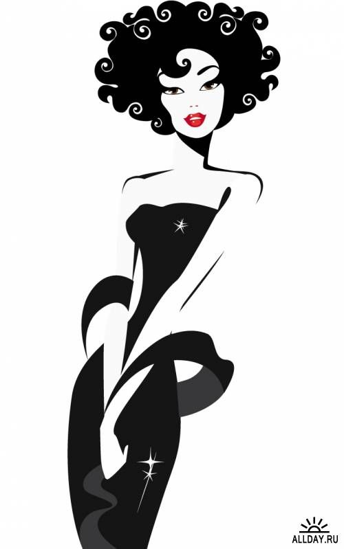 chanel parfume matas gratis modne kvinder
