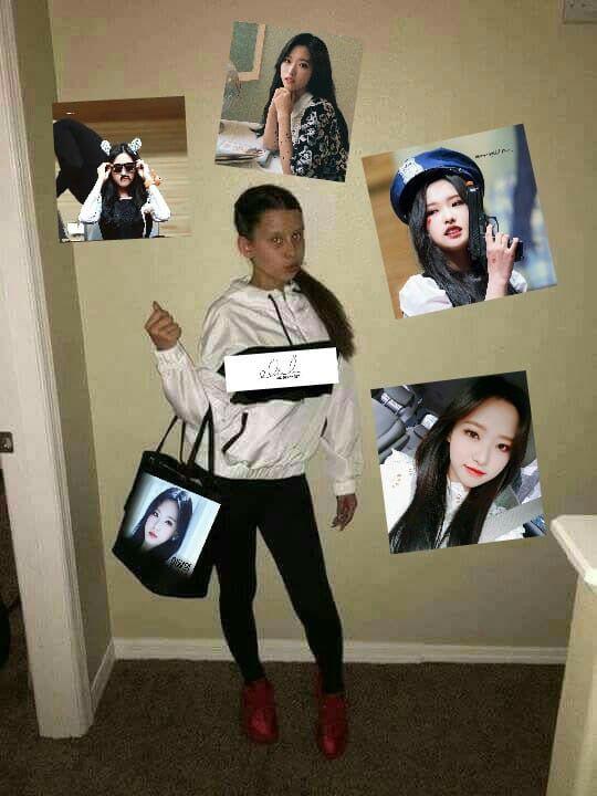Kimmiecla Kpop Memes Meme Faces Funny Memes