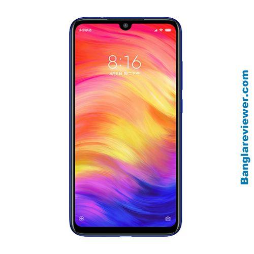 Xiaomi Redmi Note 7 Price In Bangladesh 2020 Bangla Reviewer Xiaomi Note 7 Dual Sim
