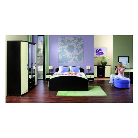 Bedroom design ideas for women teen bedroom decorating ideas liked on polyvore house - Teenager nice bedroom ...