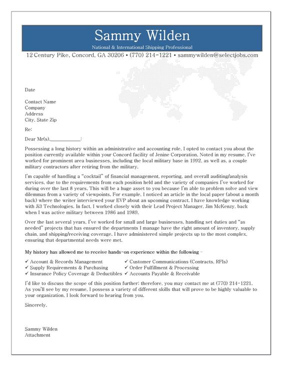 Professional Cover Letter Template Impressive Cover Letters  Google Search  Cover Letters  Pinterest Inspiration