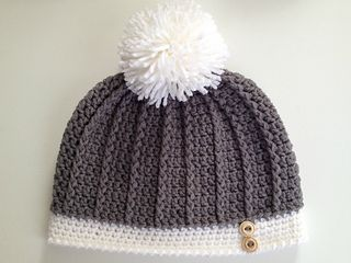 Ribbed_beanie__6__small2