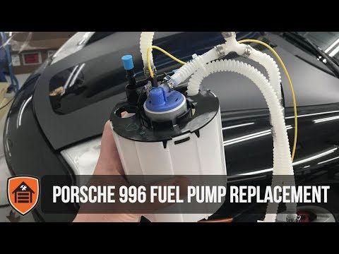 Porsche 996 /& 986 Boxster Instrument Cluster Shaft Repair Trip Dimmer Knob Stalk