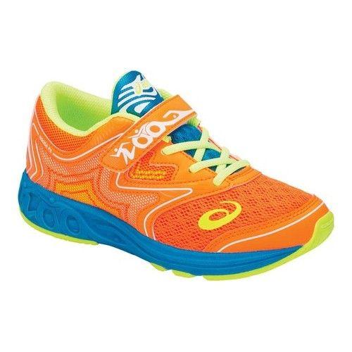 ASICS Noosa FlyteFoam PS Running Shoe