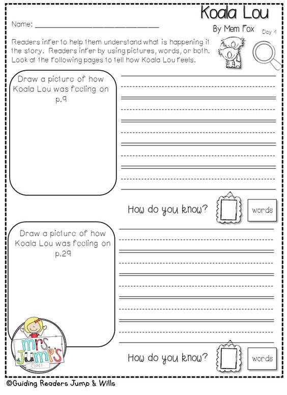 Mrs Jumps class Book Study Worksheets Dont Grow Dendrites – Worksheets Don T Grow Dendrites