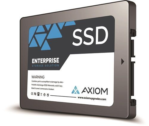 Axiom 240gb Enterprise Ev200 2 5 Inch Bare Sata Ssd Axiom Https Www Amazon Com Dp B01kqe7zzc Ref Cm Sw R Enterprise Value Enterprise Cloud Computing Platform