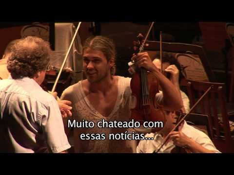 A ÁRVORE DA MÚSICA / THE MUSIC TREE - Versão em PORTUGUÊS - YouTube