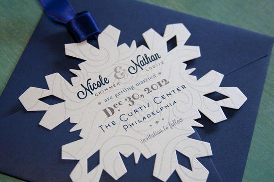 夏は「アナと雪の女王」がテーマの結婚式がおすすめ*