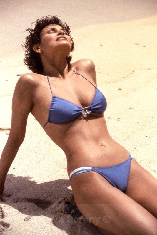 Raquel Welch Raquel Welch Pinterest Grey Angel