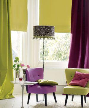 Essentials piave fabrics: