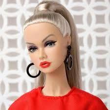 Resultado de imagem para barbie petite