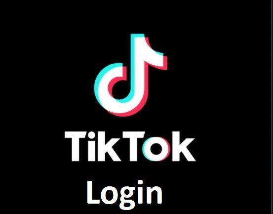 Tiktok Login Log In To Tiktok Tik Tok Login With Facebook Tiktok Vidoes Techsog In 2021 Login Credit Card Application Gas Credit Cards