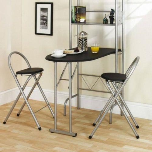 10 Idees Utiles Pour Une Table Pliante Dans La Cuisine Decoration Chambre Klapptisch Kuche Klapptisch Kuche Wand Kucheneinrichtung