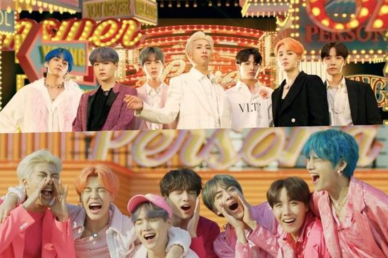 """BTS's """"Boy With Luv"""" MV Shatters YouTube Record As It Hits 50 Million Views"""