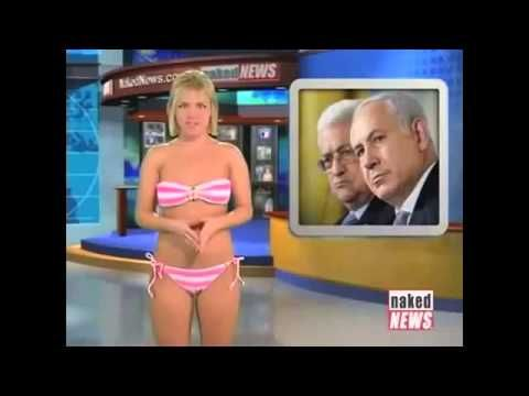 Excellent porn naked news on sports