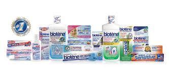 Resultado de imagen para biotene dry mouth D