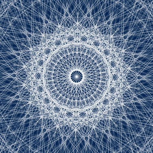 Mandala / Sacred Geometry <3  https://www.facebook.com/pages/Healthy-Vibrant-You/381747648567846: