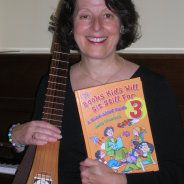 If you're a school librarian you *need* to know Judy Freeman!  This is her page on James Patterson's Read Kiddo Read (which she has a hand in writing/developing).  She has tons of lesson plans and book guides for storytimes and lessons, but you should really attend one of her workshops to be inspired.  She's also on facebook at https://www.facebook.com/pages/Judy-Freemans-Workshops-LLC/318249901553459