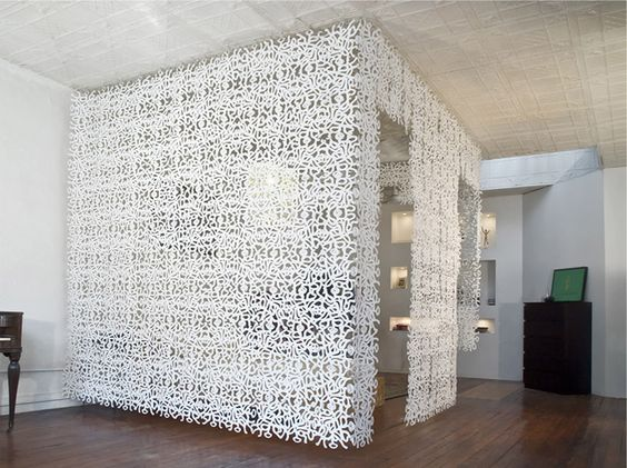 ikea room divider curtain - Google Search | For the Home ...