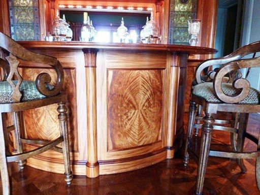 31 Best My Favorite Cabinet Maker..... Images On Pinterest | Cabinet  Makers, Brother And Philadelphia