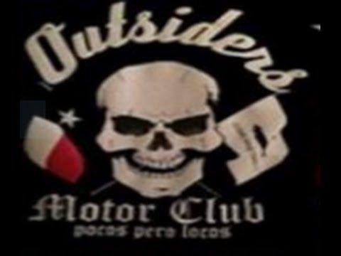 Outsiders Motor Club Summer Fest with Sean Castillo Trio