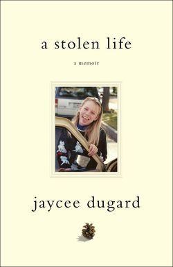 Jayceedugard_stolenlife