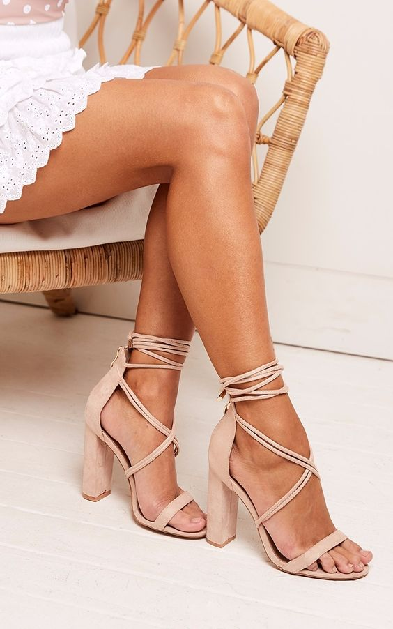 58 Formal Shoes That Will Inspire You This Summer shoes womenshoes footwear shoestrends