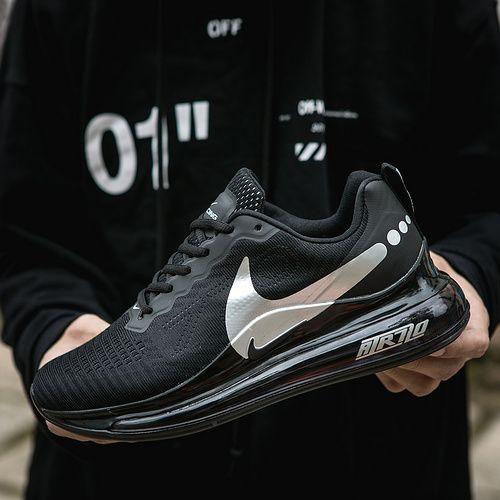 men's athletic sneakers