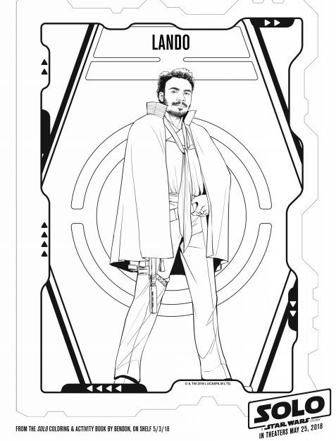 Yeah This Wasn T Very Well Thought Out Starwars Coloringbook Fromreddit Mads Funny Memes Epic Fail Pictures Star Wars Humor