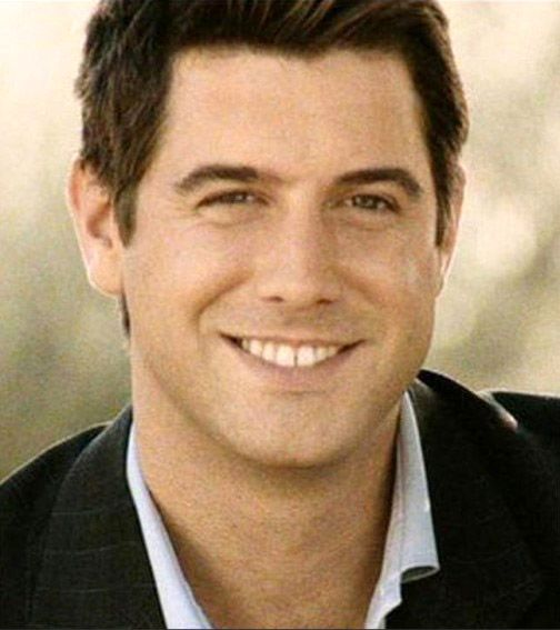 Sebastien izambard il divo vidas pinterest medium - Il divo man you love ...