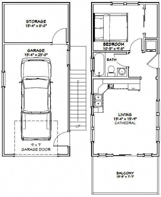 Just Click The Link For More Rental Decorating Condo Click The Link For More Information Rentaldecor Tiny House Floor Plans Tiny House Plans House Floor Plans