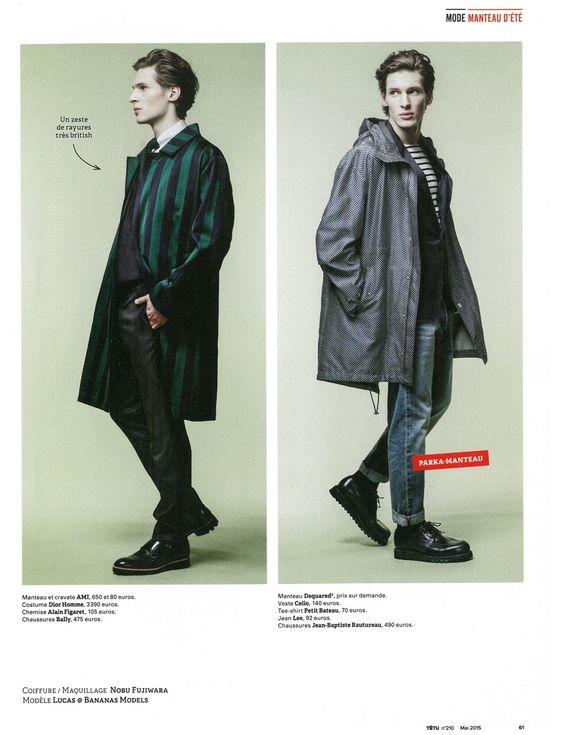 Tetu-Fashion-Editorial-Mens-Stylish-Coats-003