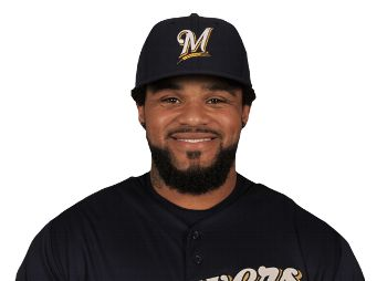 Prince Fielder, you are going to look great in a Tigers uniform!