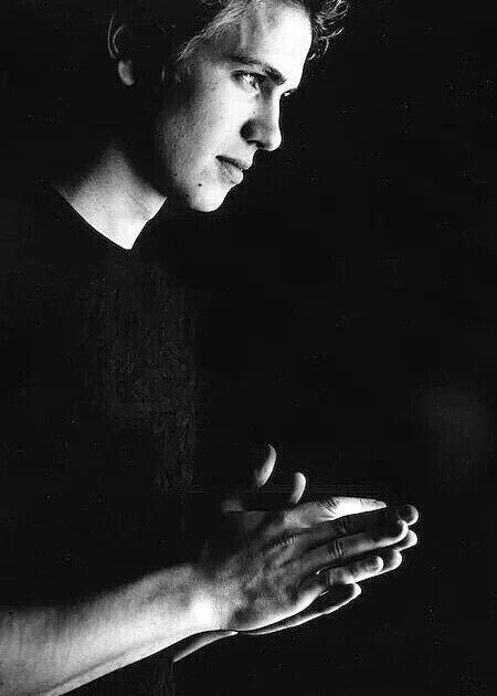 Image de hayden christensen, actor, and handsome