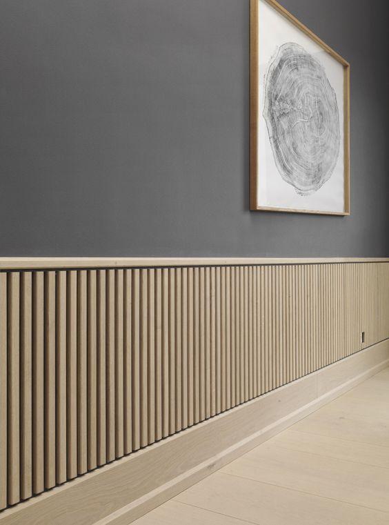 Dinesen showroom - OeO Designstudio 61.jpg -