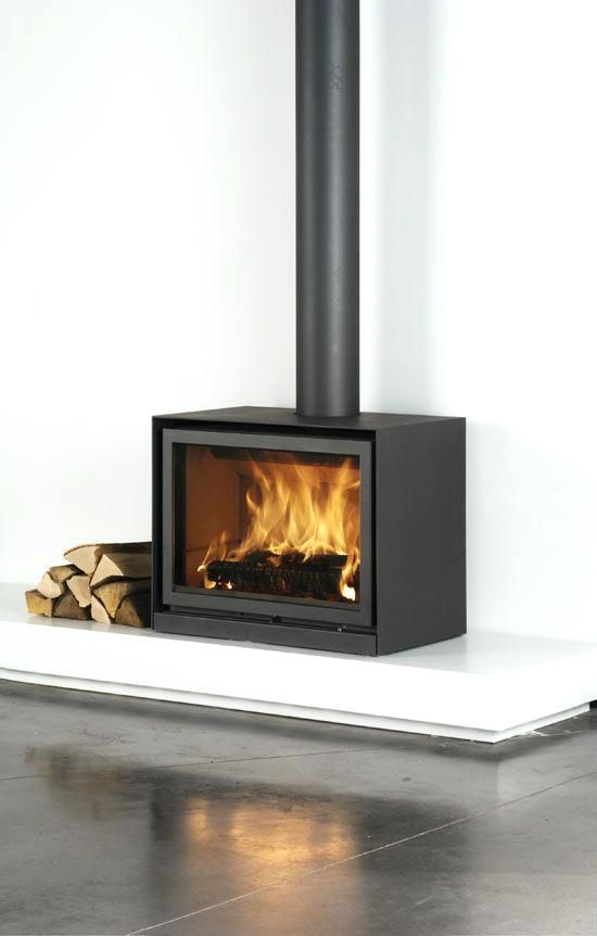 Modern Stand Alone Fireplace Modern Corner Fireplace Tv Stand Freestanding Fireplace Fireplace Modern Design Modern Fireplace