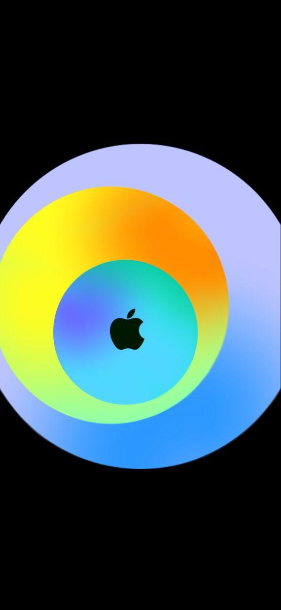 خلفية ابل Apple Logo Wallpaper Apple Iphone Wallpaper Hd Apple Logo Wallpaper Iphone